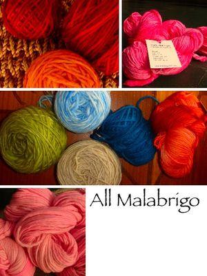 All_malabrigo_1_2